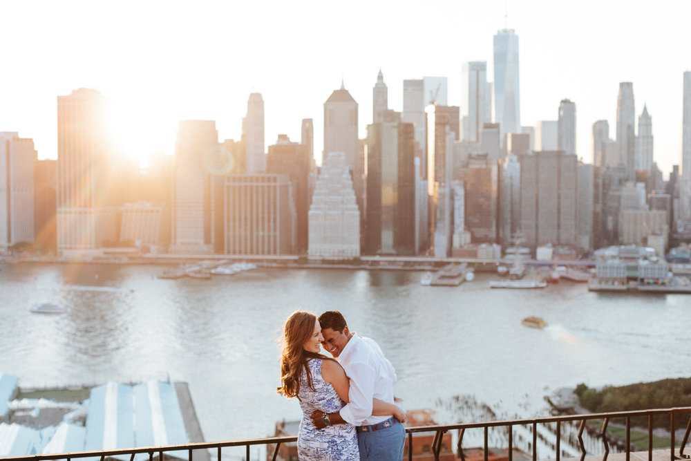 Brooklyn_Wedding_Photographer-002.jpg