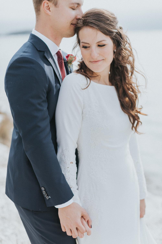 Sebasco_Resort_Wedding-012.jpg