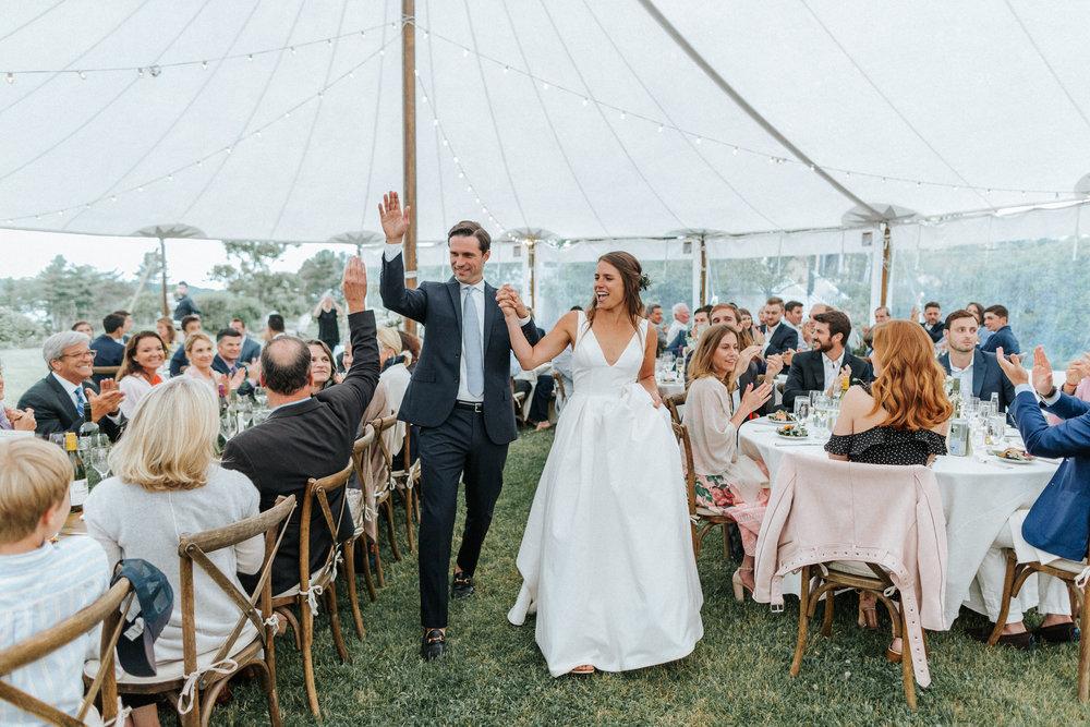 Allie_Ben_Chebeague_Wedding_Peek-004.jpg