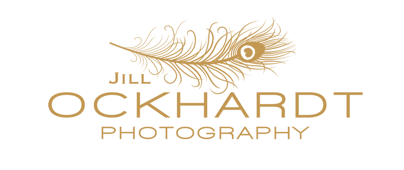 Jill Ockhardt Photography