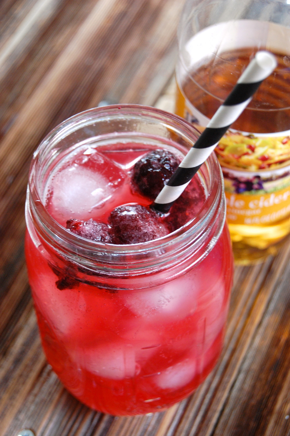 Blackberry-Honey-Drinking-Vinegar.jpg