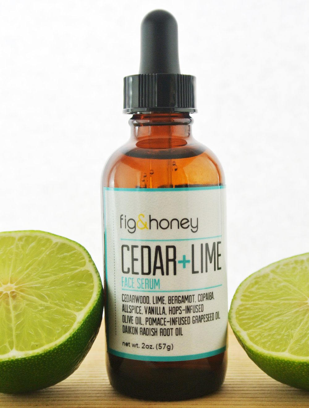 CEDAR + LIME Oil Limes Wood 70-20(2).jpg