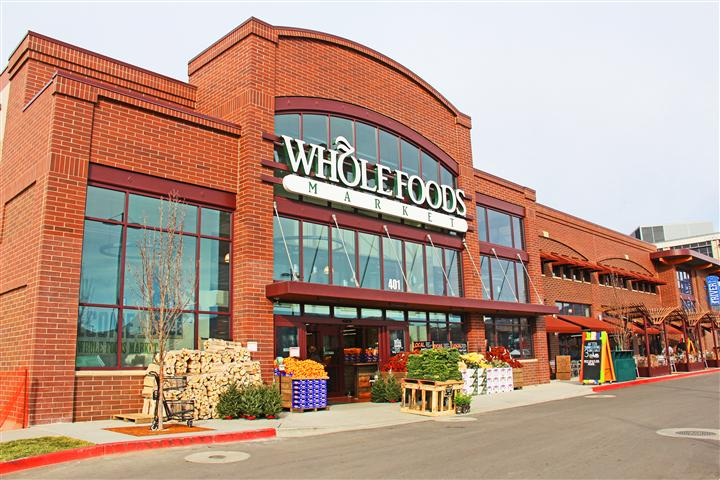 Whole-Foods-Opening-Small.jpg