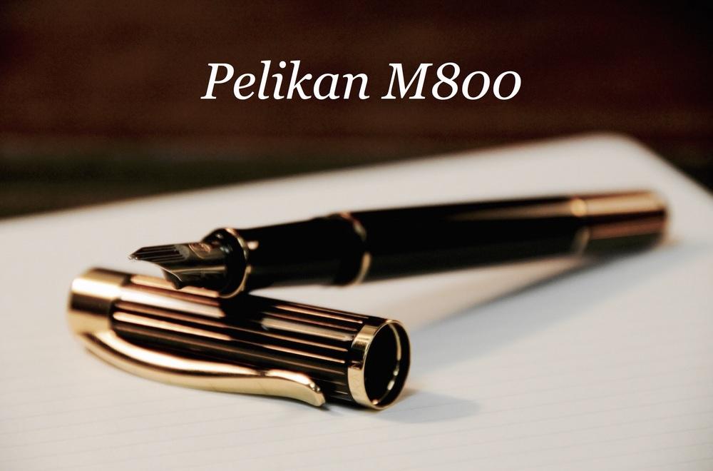PelikanM800.jpg