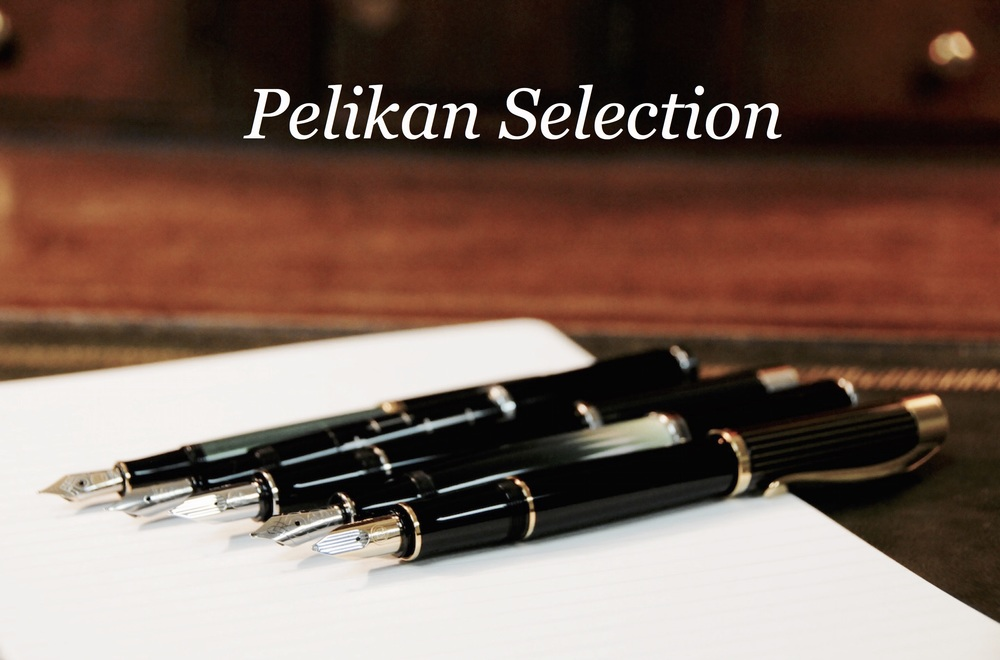 PelikanSelection.jpg