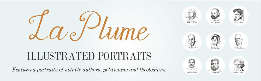 La Plume_Web.jpg