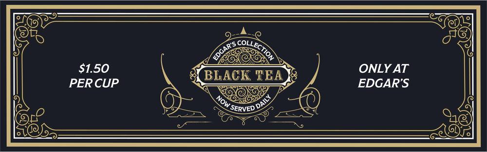 Edgars Tea_Web.jpg