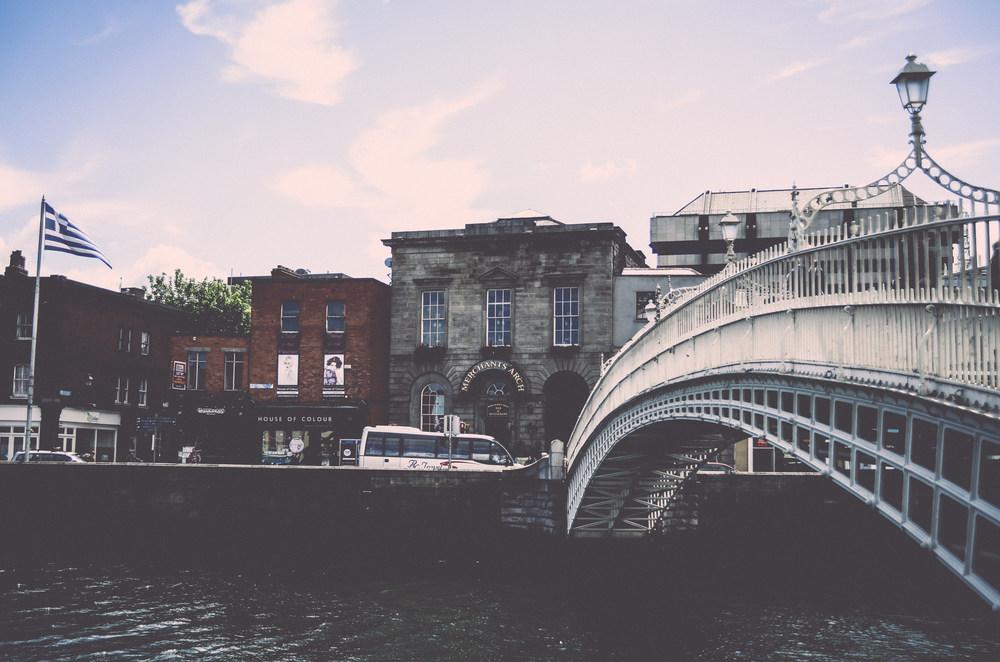 Dublin-18.jpg