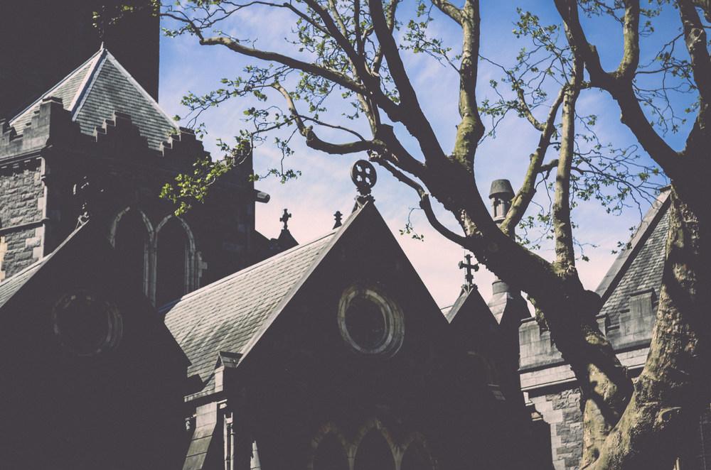 Dublin-87.jpg