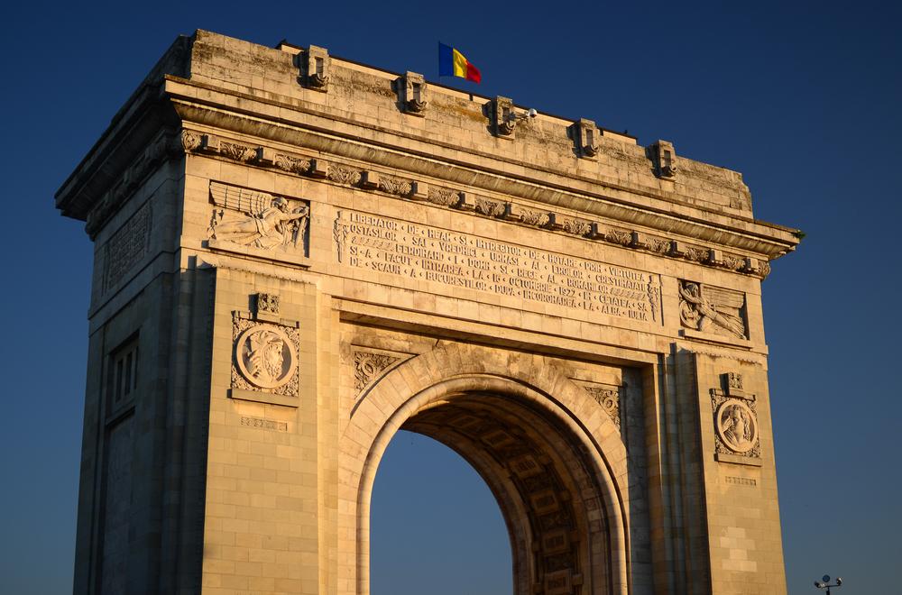 Romania-2.jpg