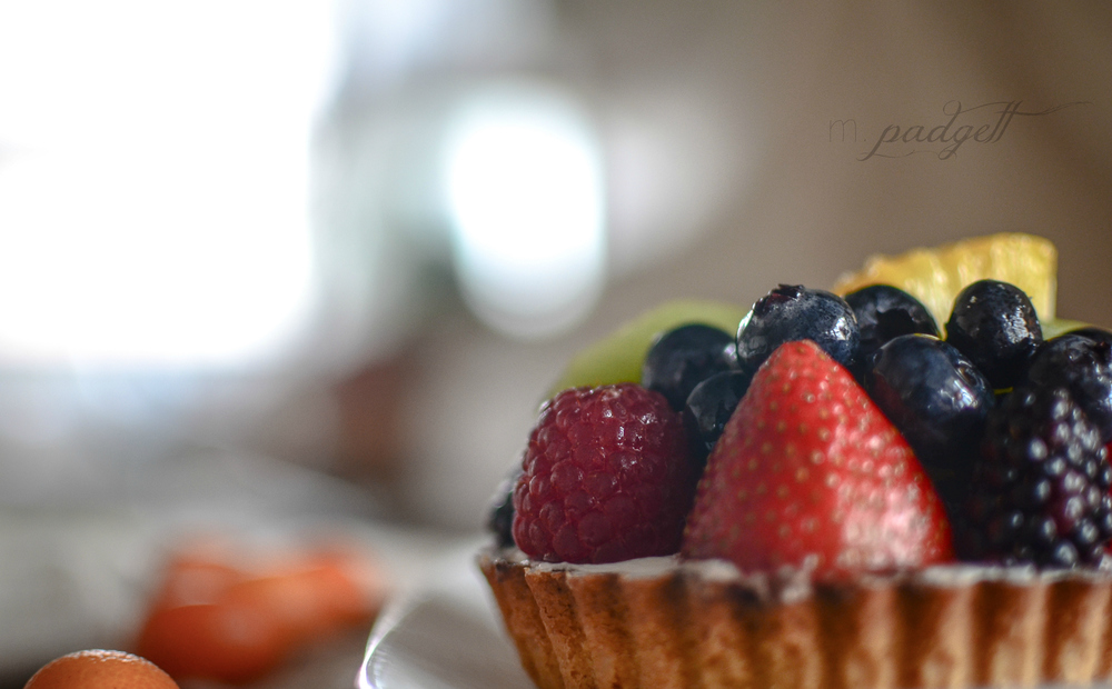 Foodie-5 - watermark.jpg