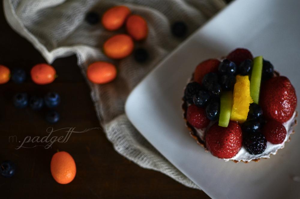Foodie-2-watermark.jpg