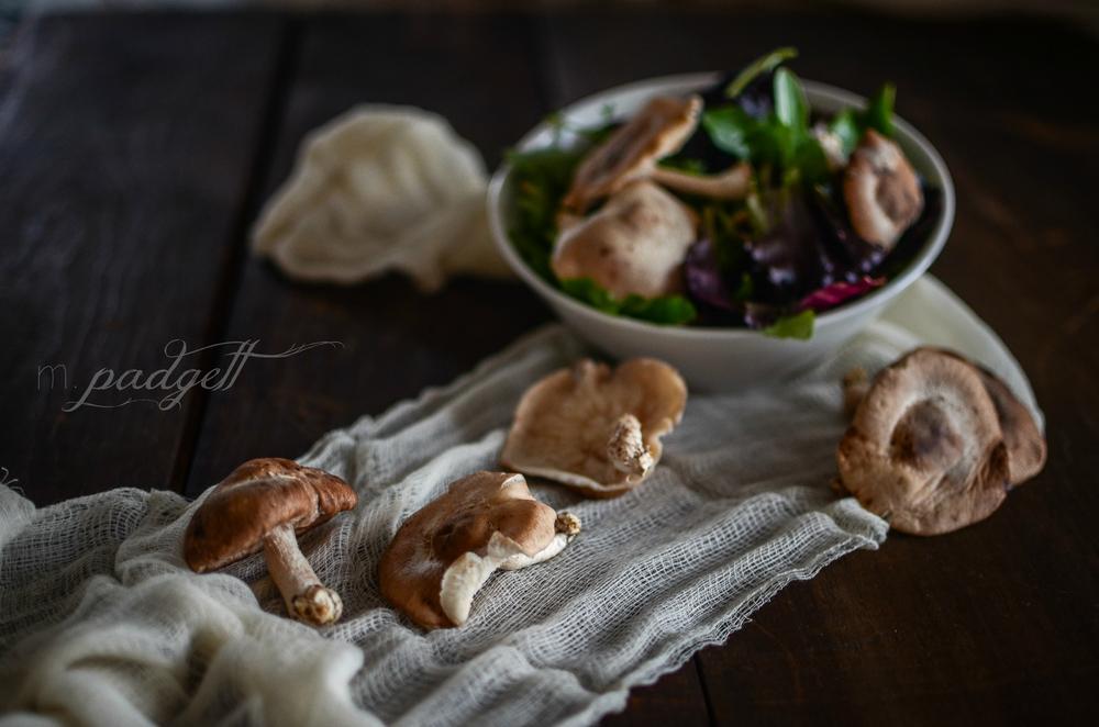 Foodie-8 -watermark.jpg