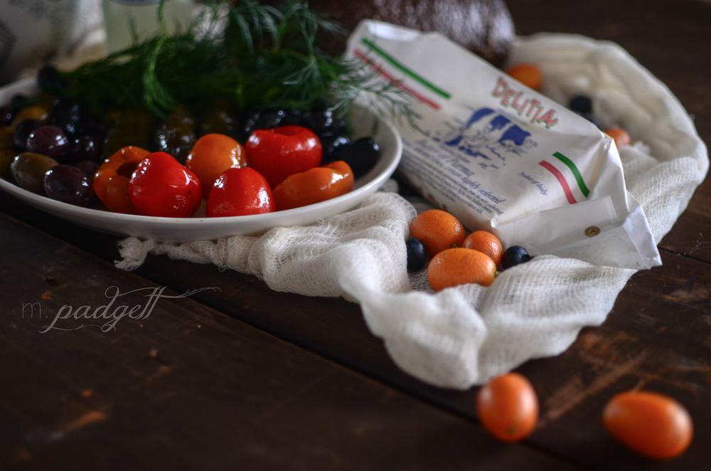 Foodie-14 - watermark.jpg