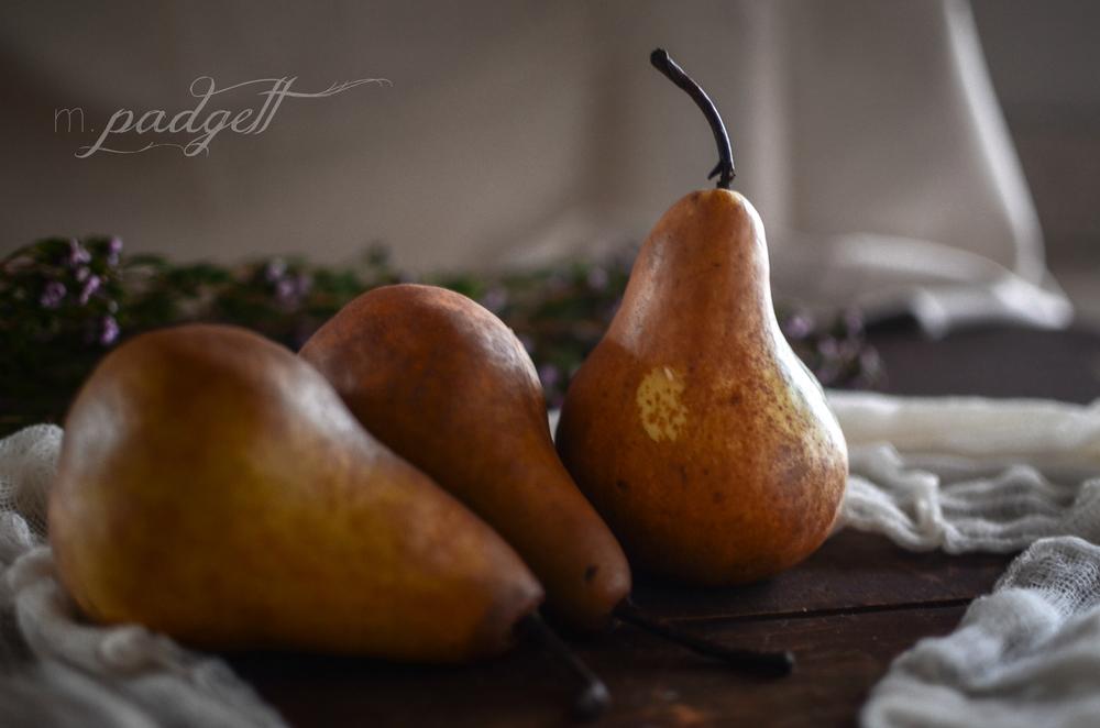 Foodie-16 -watermark.jpg