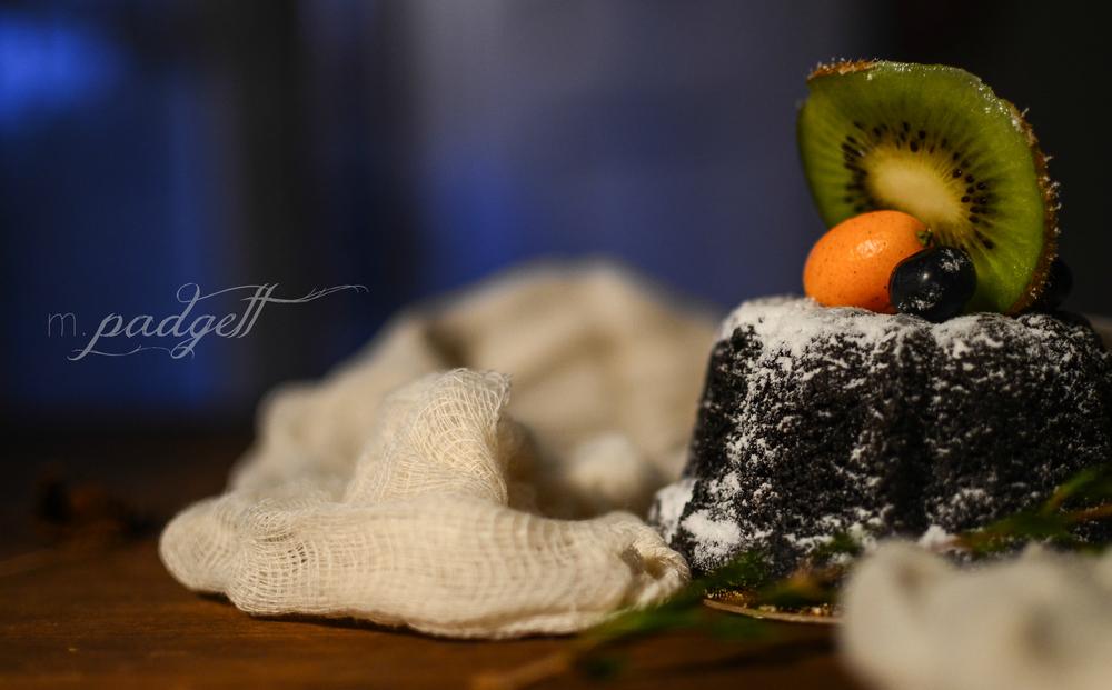 Foodie-23-watermark.jpg