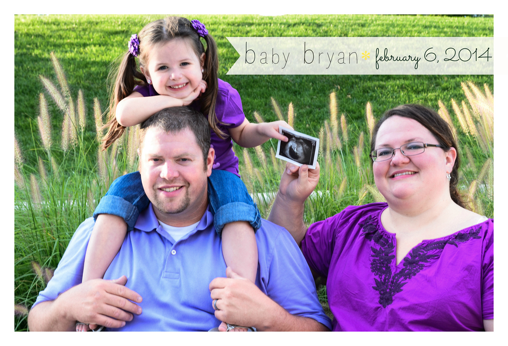 Baby Bryanframe.jpg