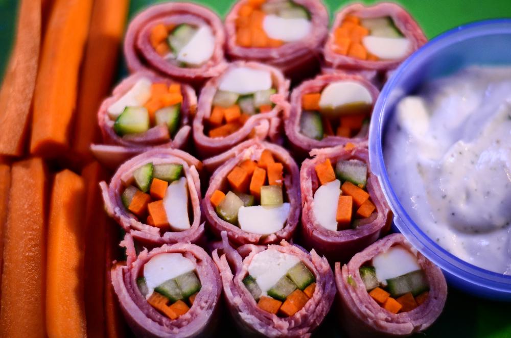 food 8-22-14-3-5.jpg