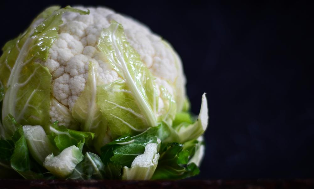 Cauliflower and Poms-17.jpg