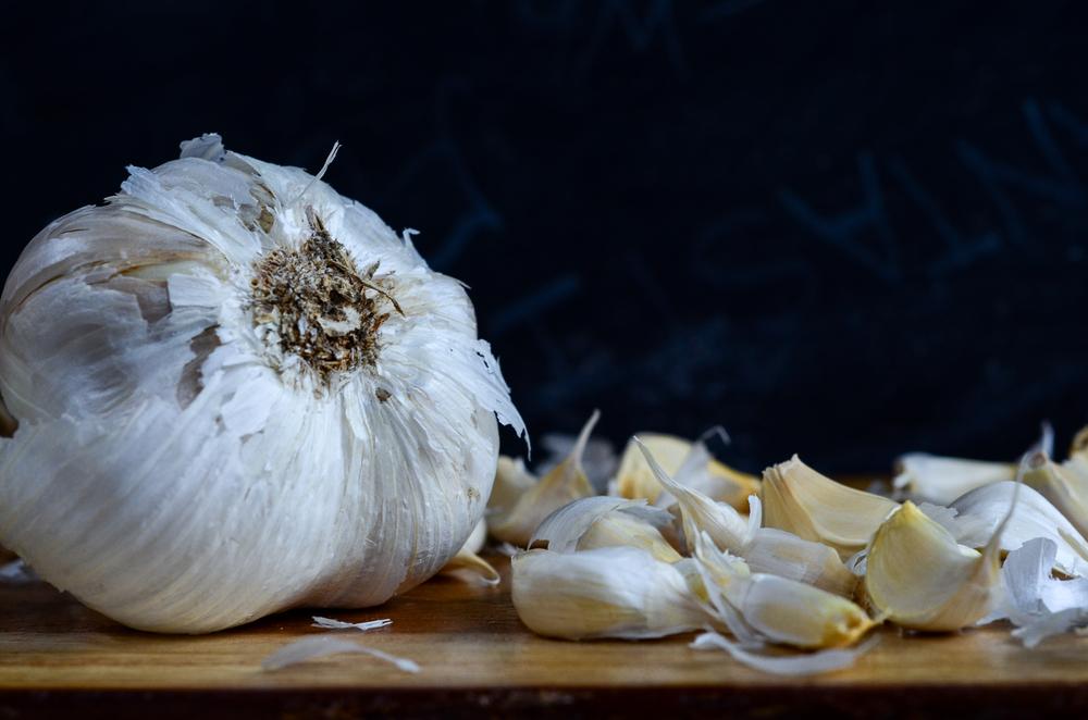 Cauliflower and Poms-60.jpg
