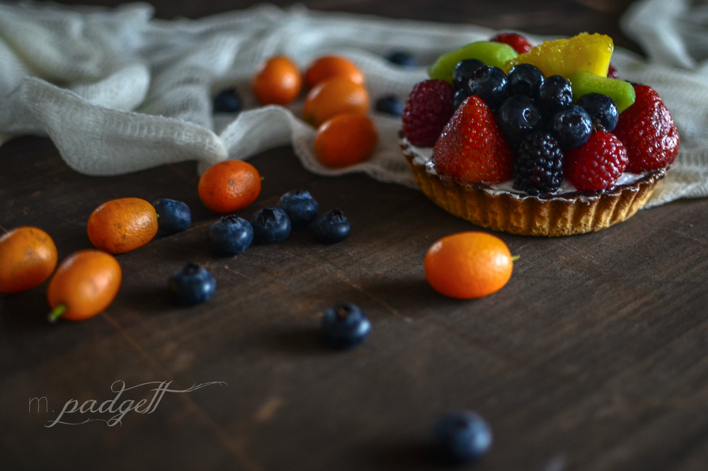 Foodie-6 - watermark.jpg