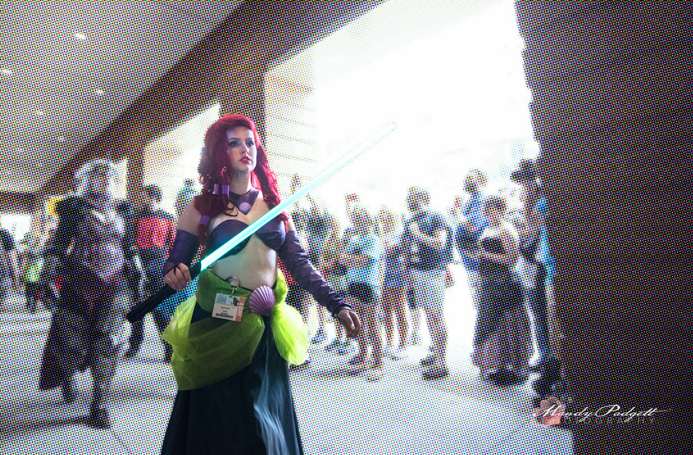 gencon watermark day 2-13small.jpg