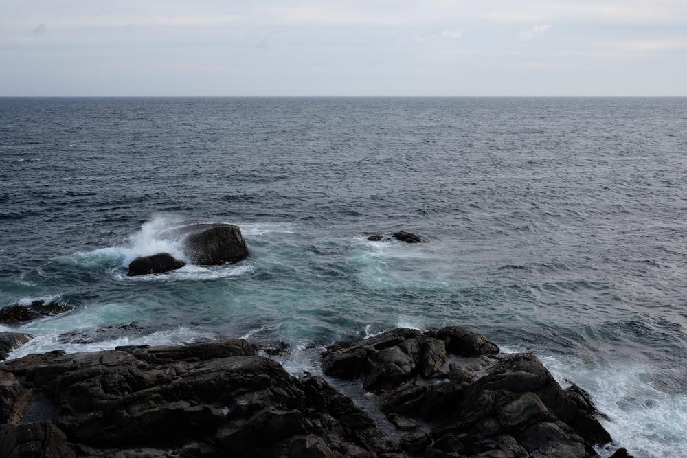 Seaside - Original-1.jpg