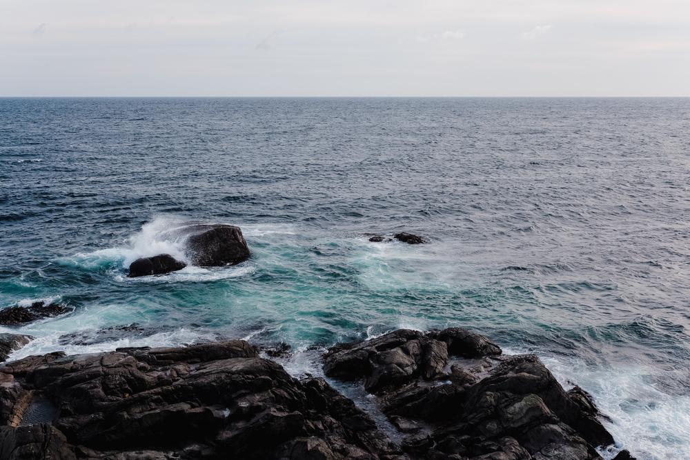 Seaside - Amethyst I-1.jpg