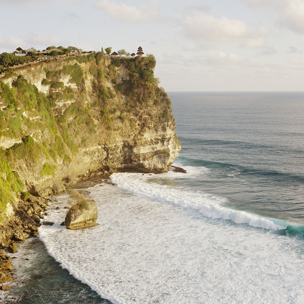 Bali-film-14.jpg
