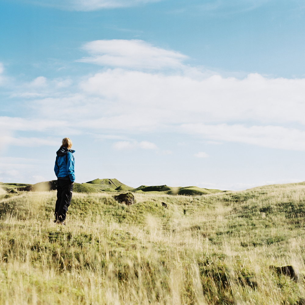 Iceland-51.jpg