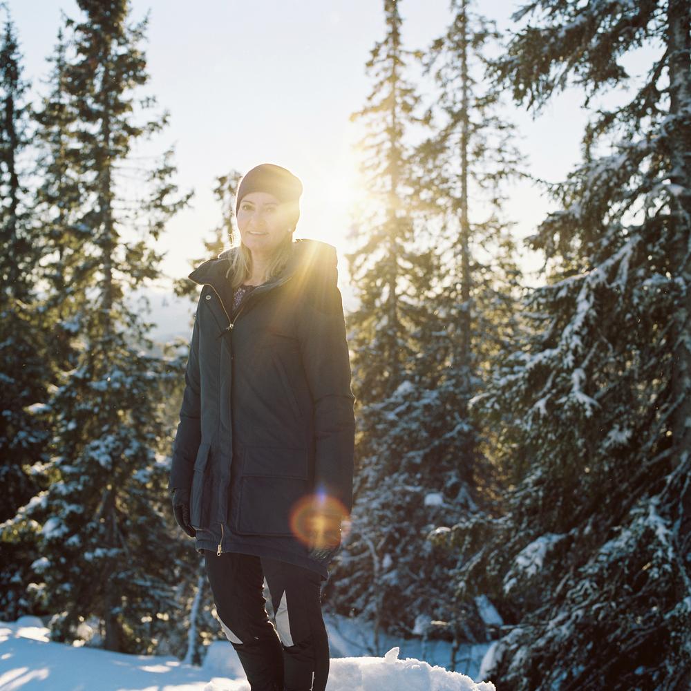 Tuddal-vinter-10.jpg
