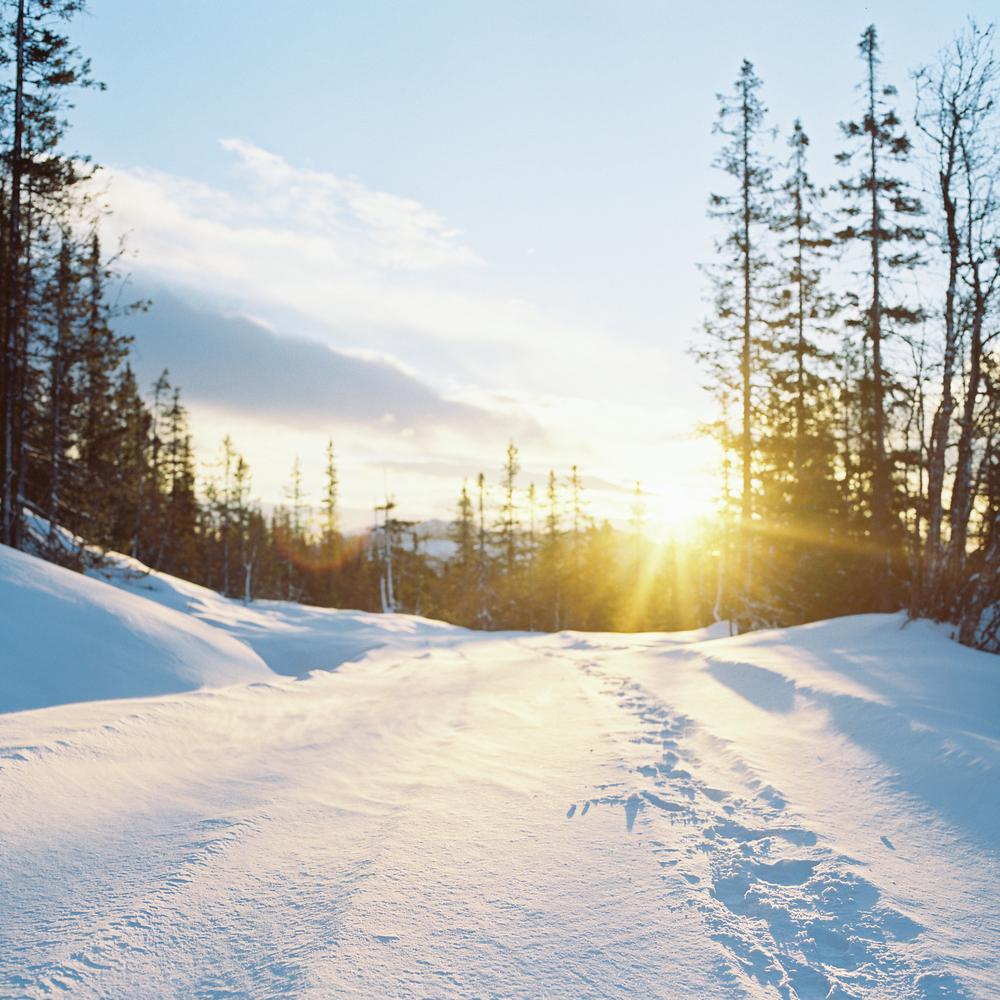 Tuddal-vinter-6.jpg