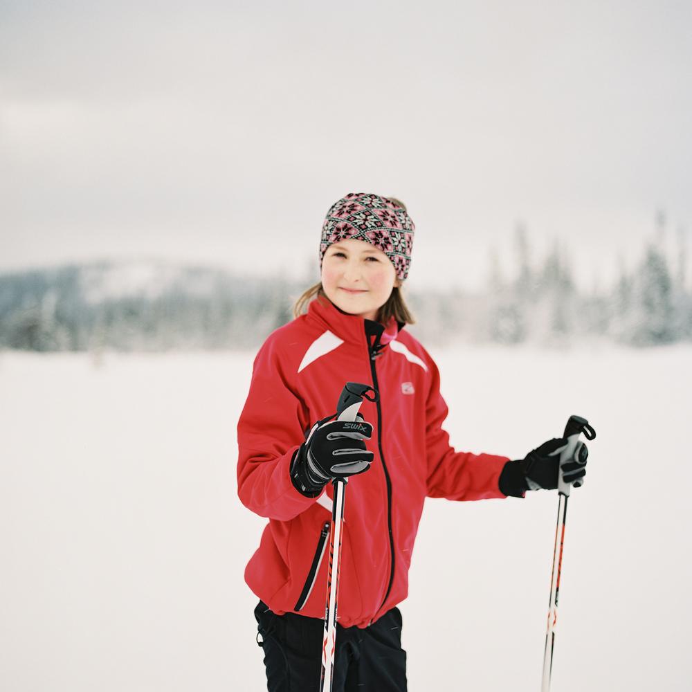 Tuddal-vinter-RPL-Portra160-7.jpg