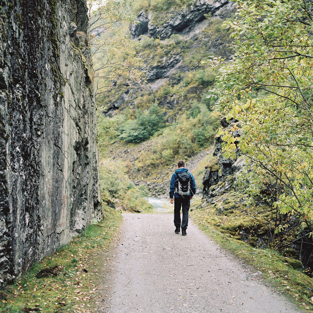 Årdal-sept-40.jpg