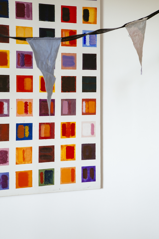 Mima & Stef Interiors Anna & Tam_ 30.jpg