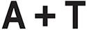 A+T logo.jpg