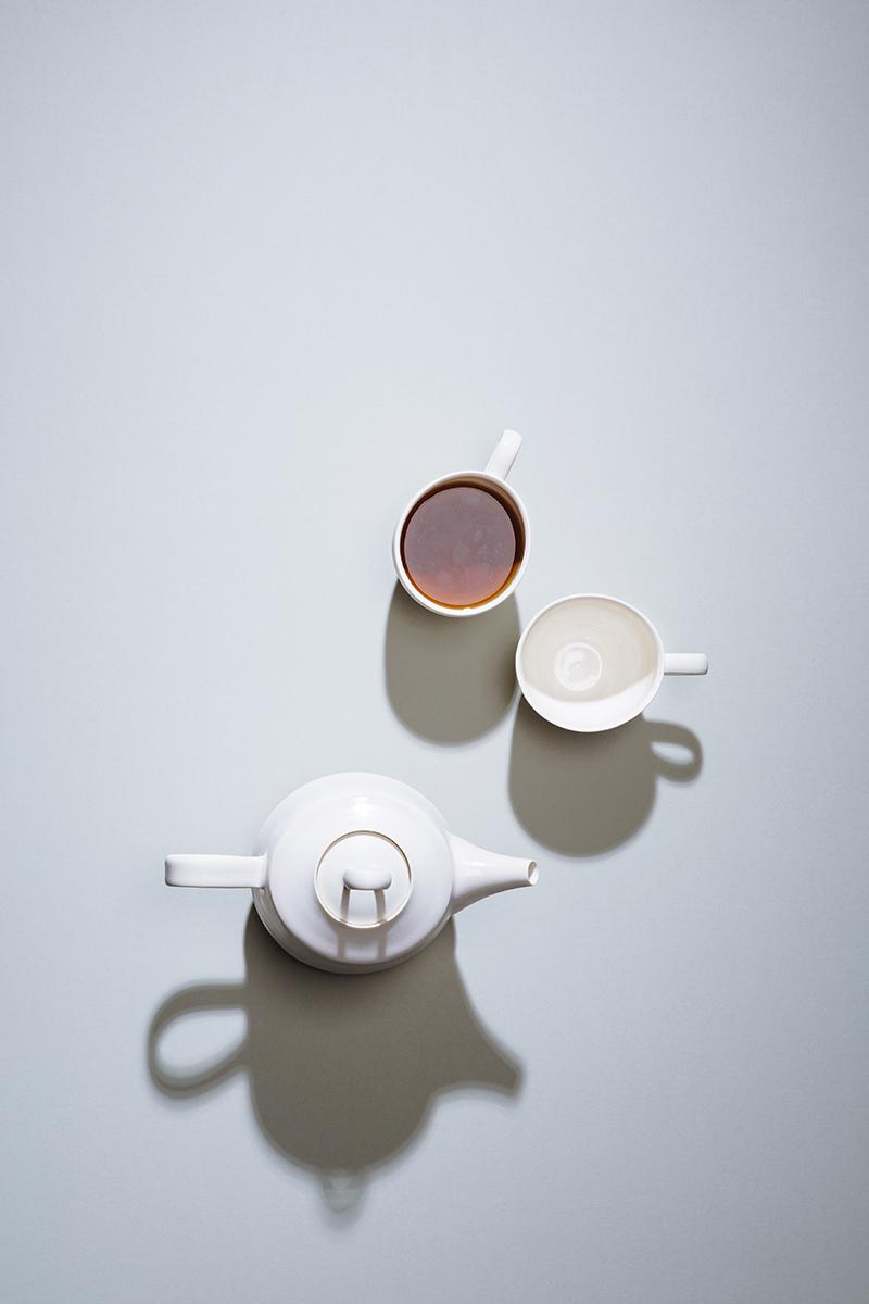 Tea_05_Propera.jpg