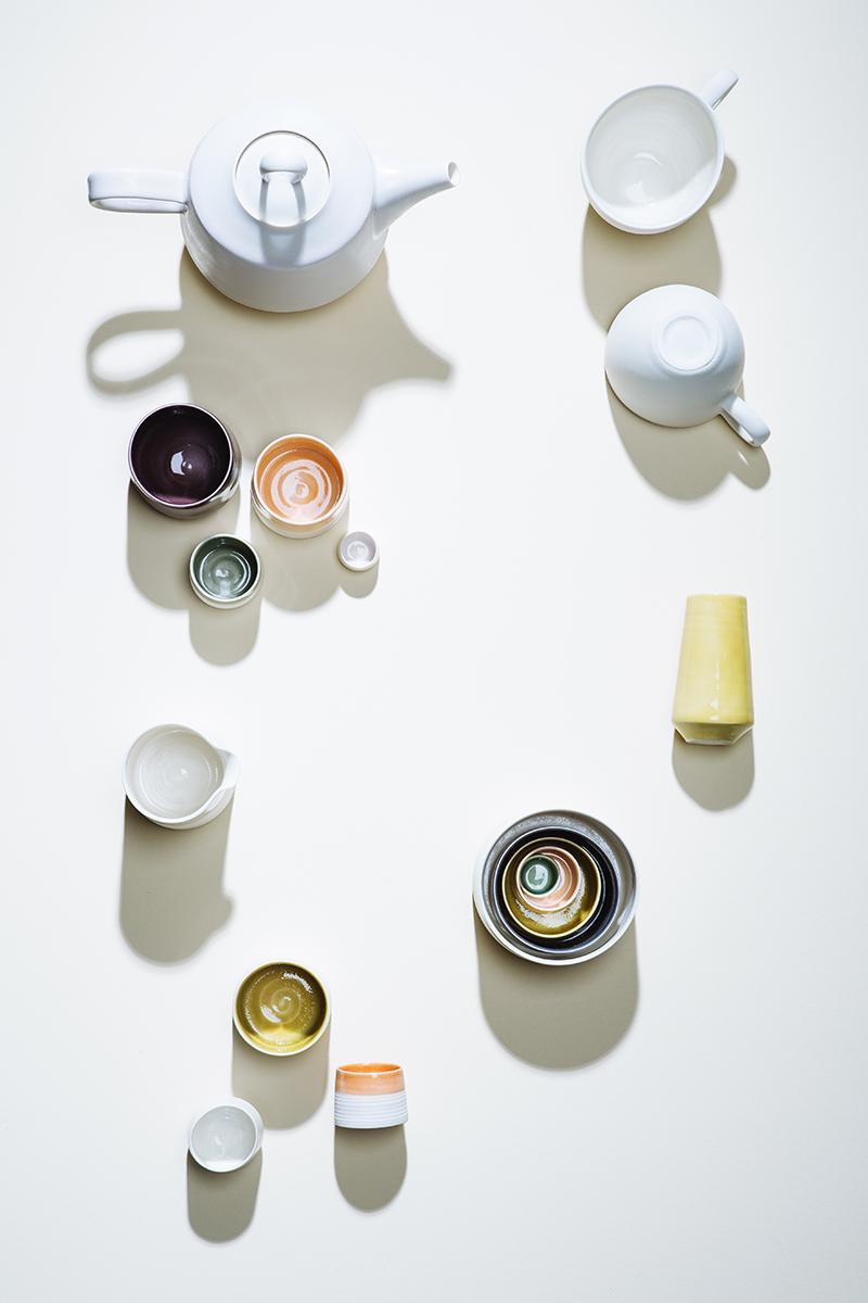 Tea_06_Ceramicsa.jpg