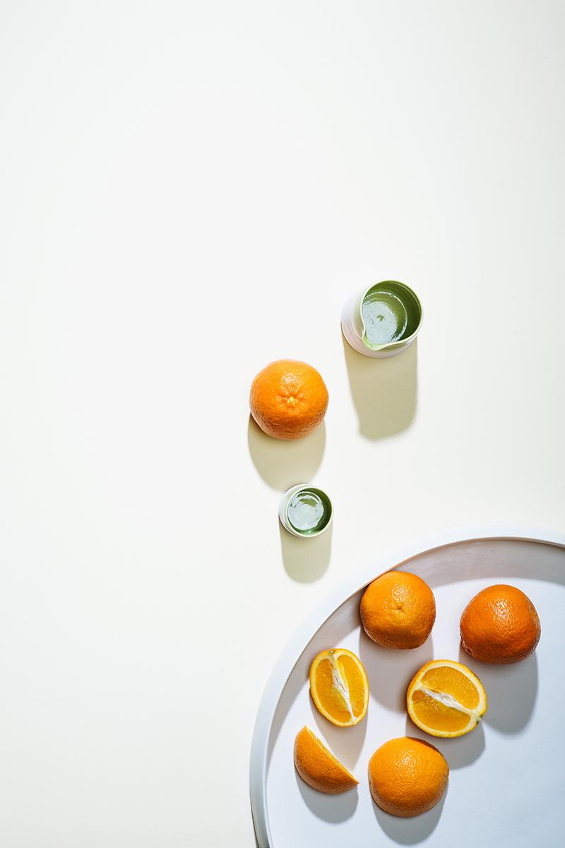 Marmalade_02_Orangesa.jpg