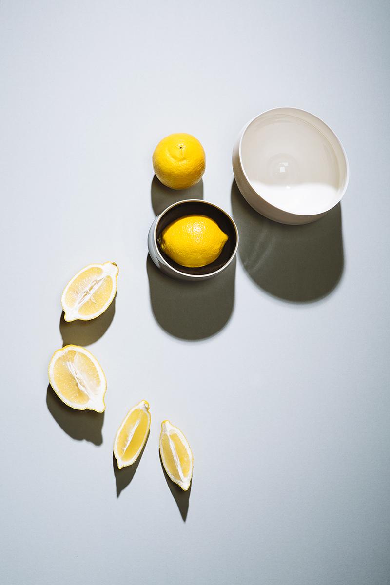 Marmalade_04_Lemonsa.jpg