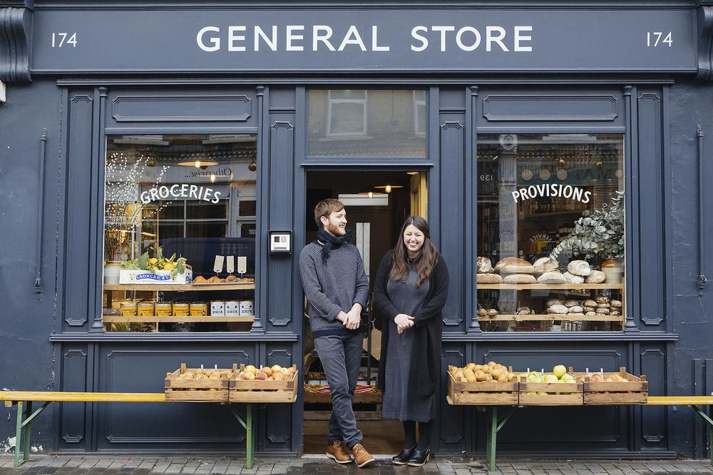 General Store_074.jpg