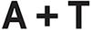 A+T logo icon2.jpg