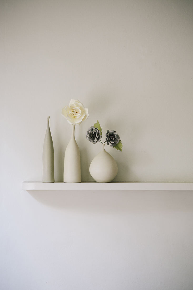 The Paper Florist_A+T_123.jpg