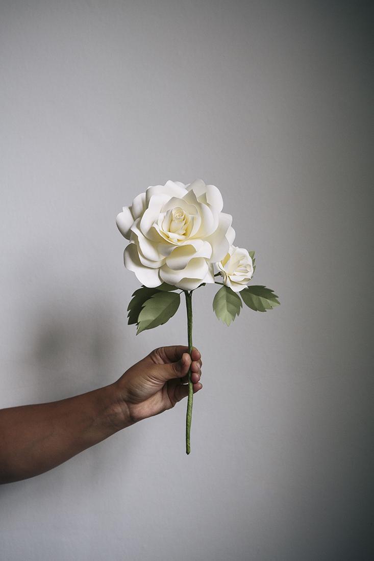 The Paper Florist_A+T_229.jpg