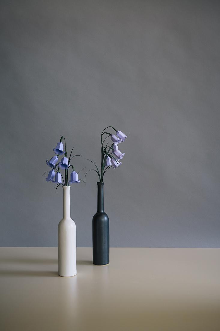 The Paper Florist_A+T_012.jpg