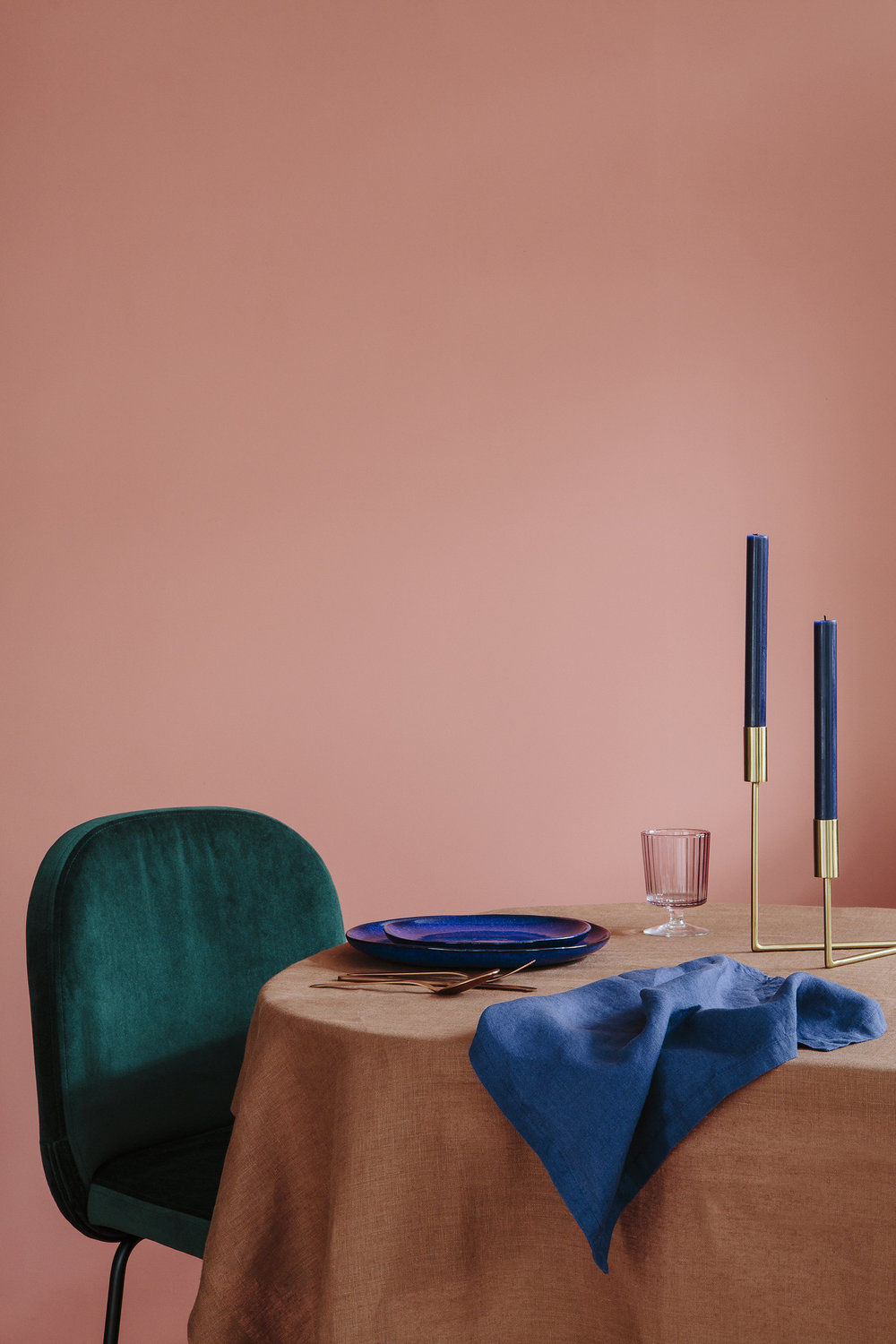 Made_5* Dining_A+T_016_low res.jpg