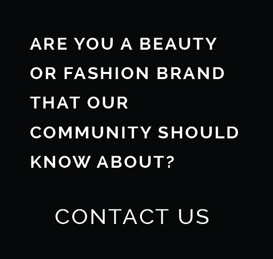 are you a beauty brand.jpg