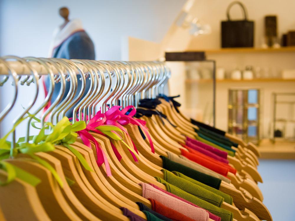 shop kleiderbügel.jpg
