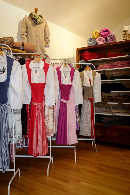 shop kleiderstange.jpg