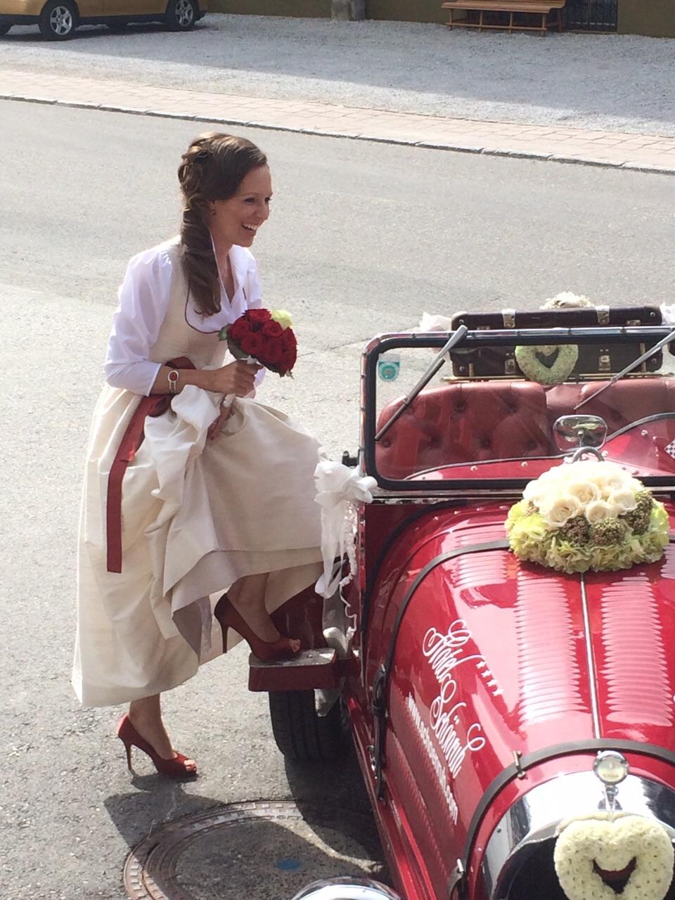 Braut von Hanna.JPG